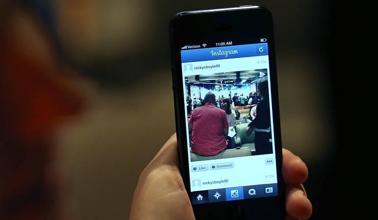 Divertidísimo nuevo reto en redes sociales: 'el piso es lava'