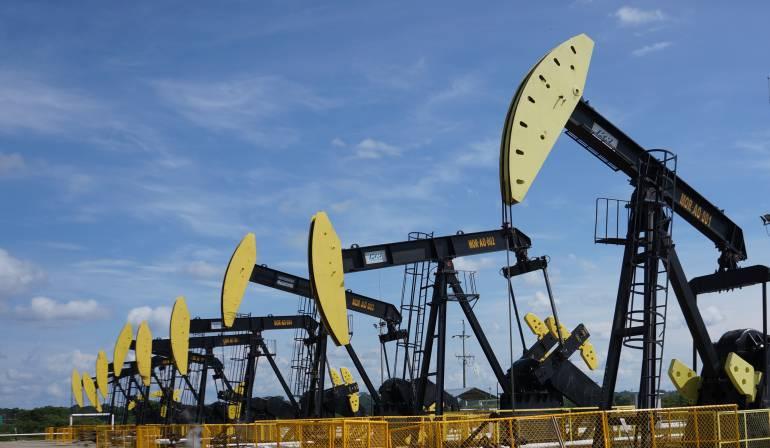 Consultas están poniendo en jaque proyectos minero-energéticos