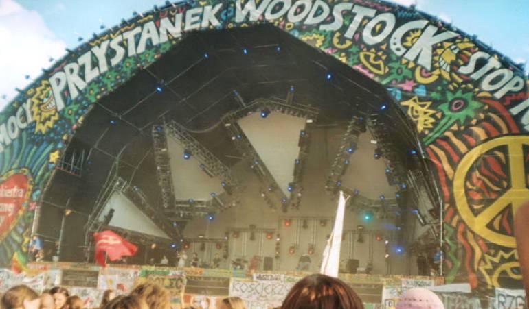 Festival en Estados Unidos: La sede del Festival de Woodstock, agregada a la lista de lugares históricos