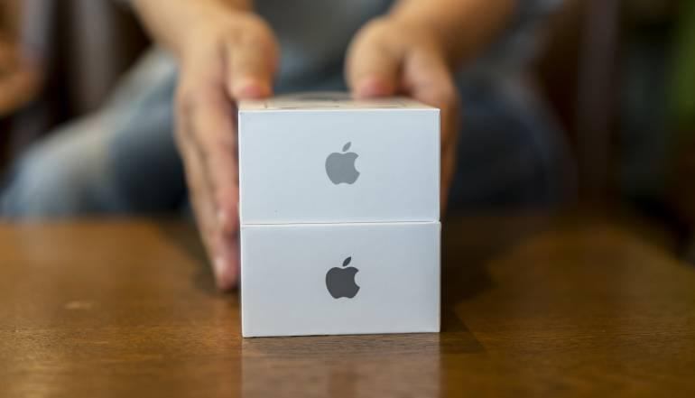 iPhone: Estos son los modelos de iPhone en los que no funcionará iOS 11, la última versión del sistema operativo de Apple