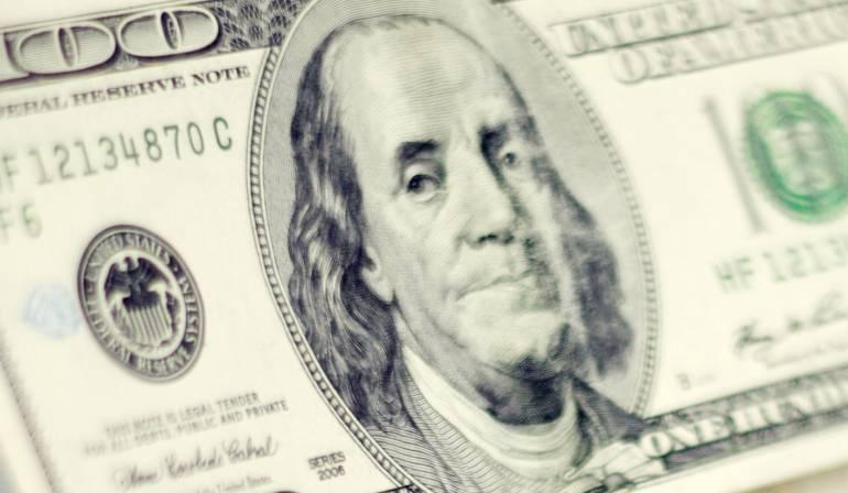 BID concede 450 millones dólares para reforzar sistema financiero de Colombia