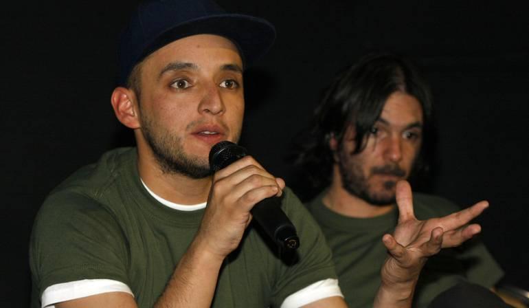 Juan Pablo Barragán