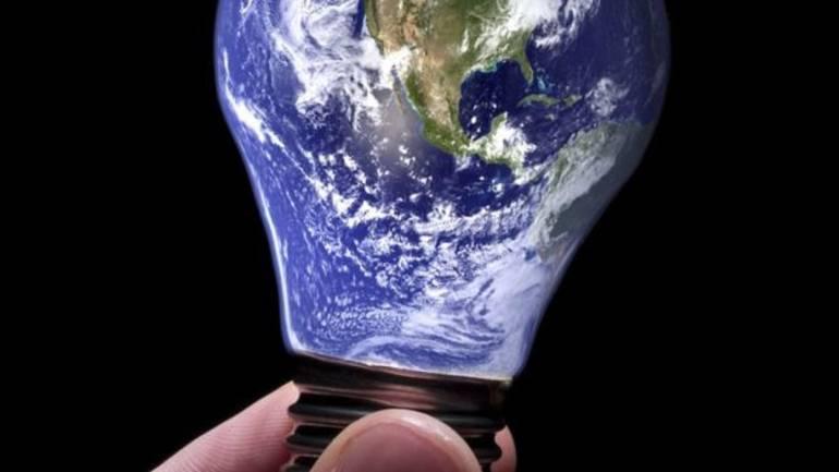 Países innovadores de América Latina: ¿Cuáles son los países más innovadores de América Latina?