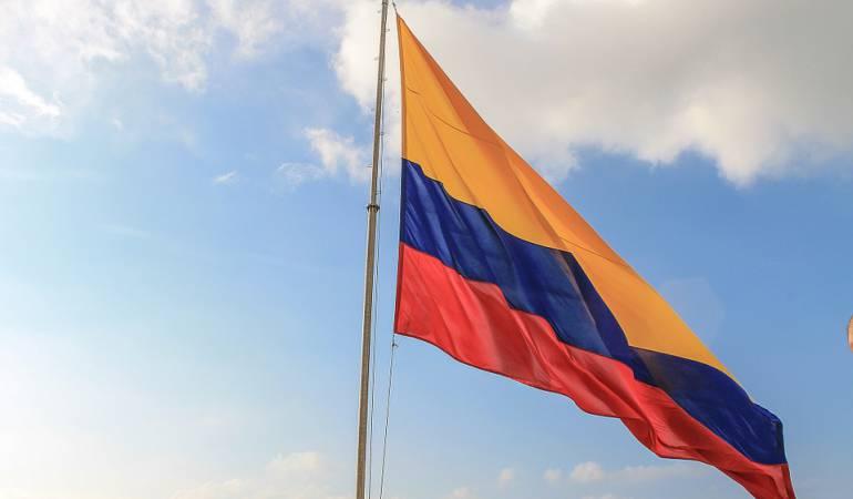 Colombia Estados Unidos: EE.UU. emite una nueva alerta de viaje a Colombia con un tono más suave