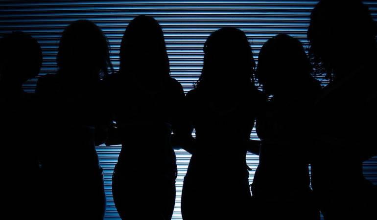 Virginidad: Las mujeres de Túnez que quieren volver a ser vírgenes