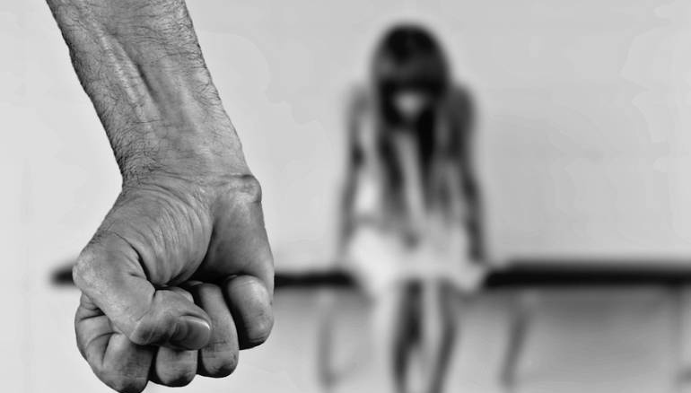 Violencia Sexual en Colombia: Conflicto armado ha dejado 20 mil víctimas de violencia sexual en Colombia
