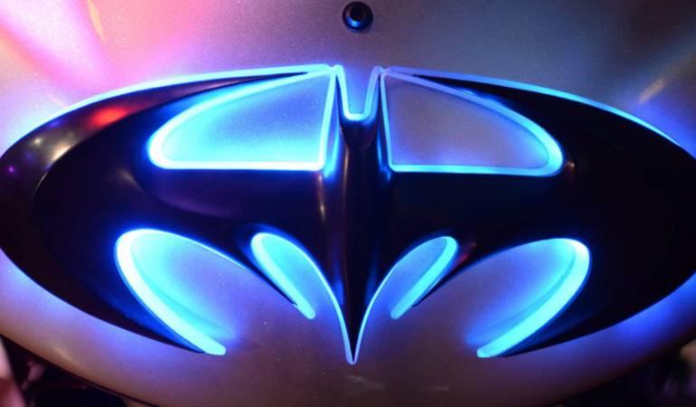 """""""Batman y Robin"""" fue la cuarta y, por sobradas razones, última película de la saga que había iniciado en 1989."""