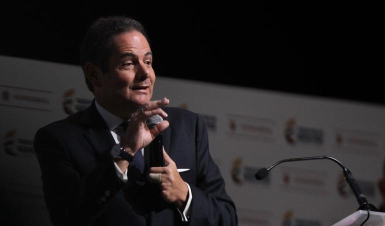 Candidatos presidenciales Colombia: No he solicitado aval, ni nadie está autorizado a hablar en mí nombre: Vargas Lleras