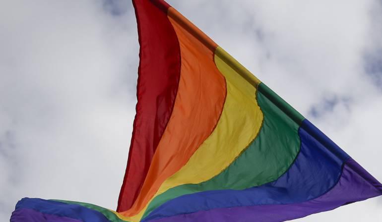 """Cancelada celebración LGTBI en Turquía: Estambul prohíbe la Marcha del Orgullo Gay por """"seguridad de los turistas"""""""