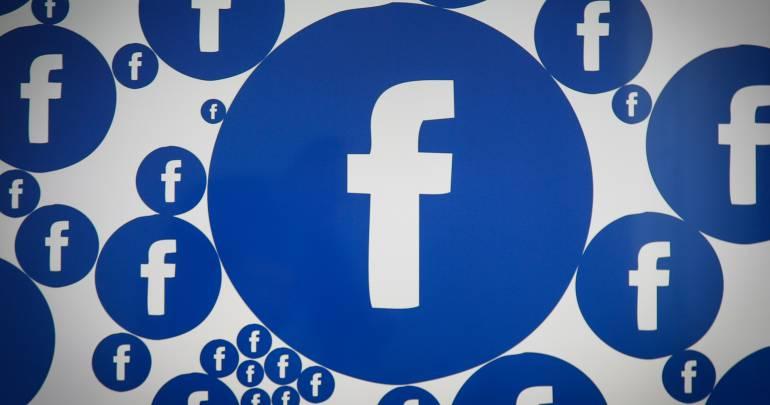 Redes sociales se unen para combatir terrorismo: Facebook, Microsoft, Twitter y YouTube forman grupo para combatir terrorismo