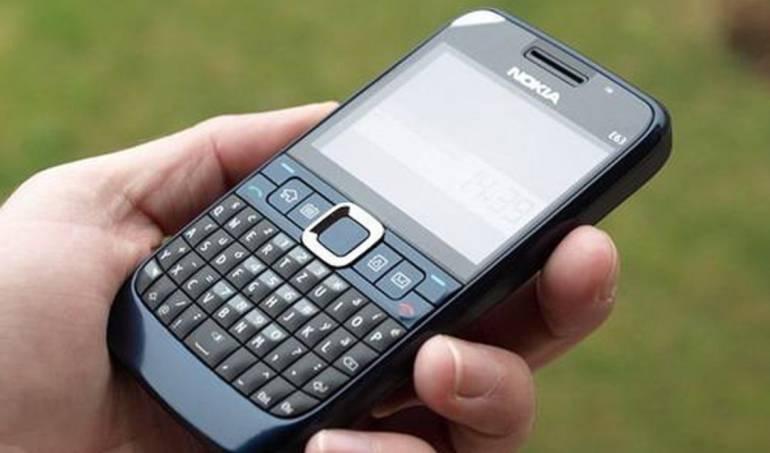 Interceptar llamadas: En firme facultades de la Procuraduría para interceptar llamadas en investigaciones