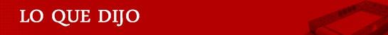 Verdades y mentiras sobre el desarme de las Farc. Mentirosario en Caracol Radio: Las cuentas sobre las armas de las Farc