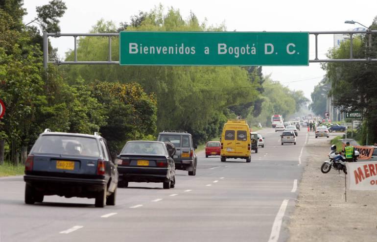 Accidentes de tránsito durante puente festivo dejan 32 muertos