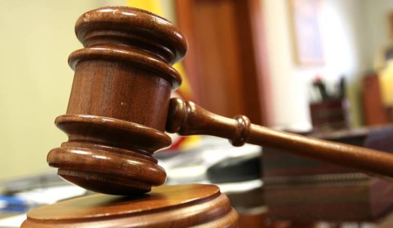 Corte sesionará para discutir sobre la JEP: Corte Constitucional empieza a definir el futuro de la Jurisdicción Especial para la Paz