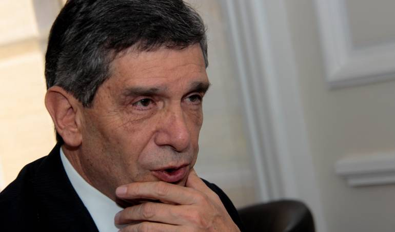 Gobierno se re ne con parlamento italiano gobierno for Concorsi parlamento italiano 2017