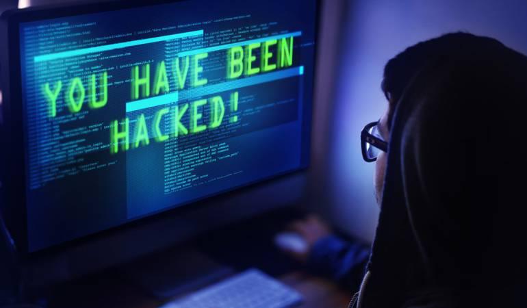 Hackers: Las páginas web donde puedes ver si atacaron su e-mail y cuándo lo hicieron