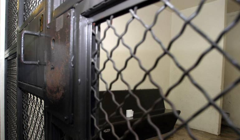 Un juez de Quibdó, envió a la cárcel la alcaldesa de Bagadó ... - Caracol Radio