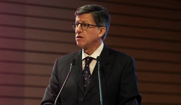 José Miguel Vivanco