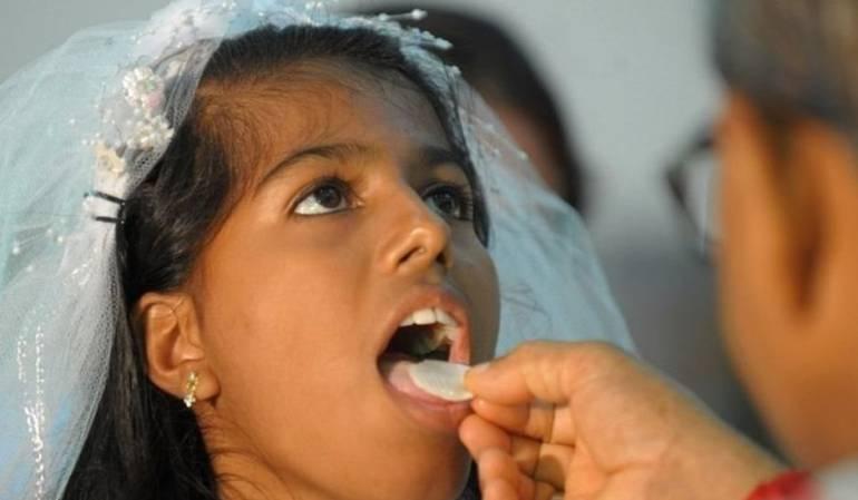"""Vaticano, papa Francisco: Vaticano prohíbe las hostias sin gluten y el vino de """"dudosa autenticidad"""""""