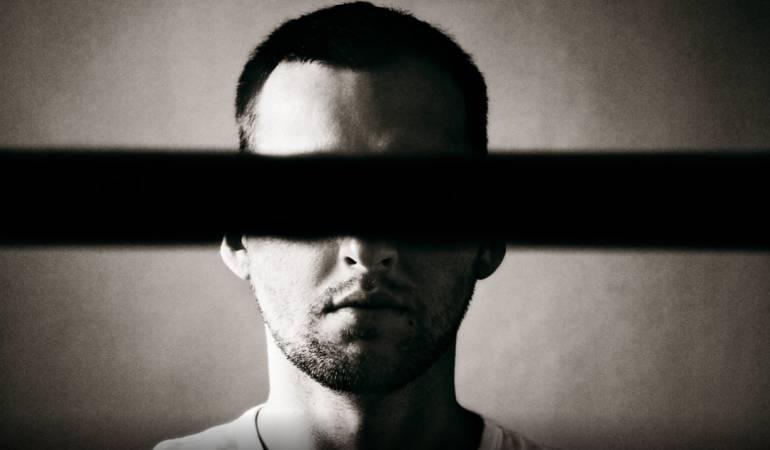 ¿Qué es estar ciego?, exposición, sentidos, ceguera: La exposición que te permite experimentar durante una hora qué es estar ciego