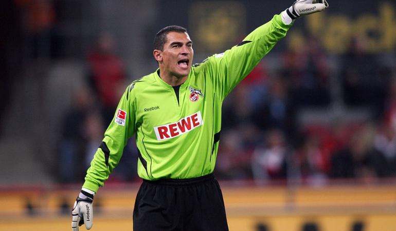 James Rodríguez Bayern Múnich: James, el décimo colombiano en el fútbol alemán y el segundo en el Bayern Múnich