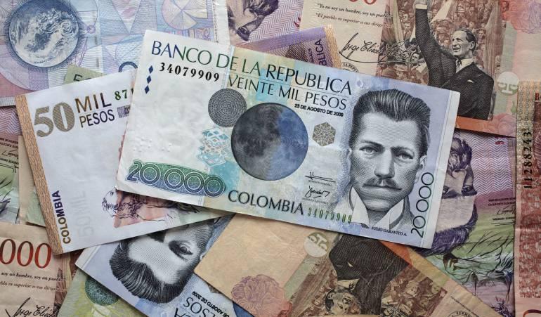 programas sociales.: Gobierno busca $25 billones para financiar programas sociales