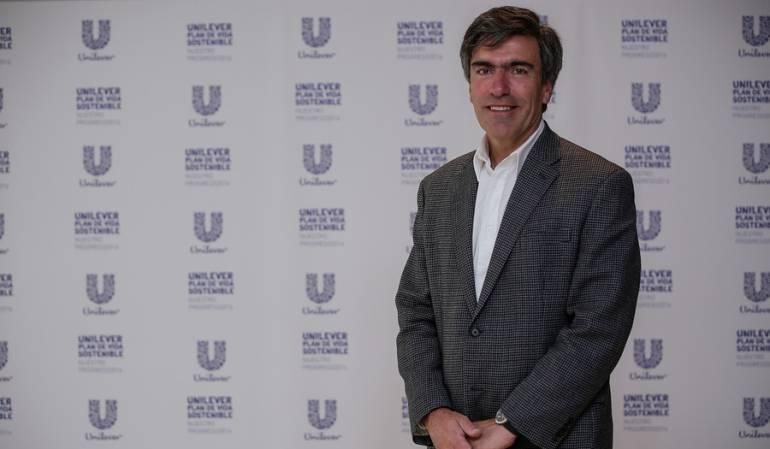 Ignacio Hojas