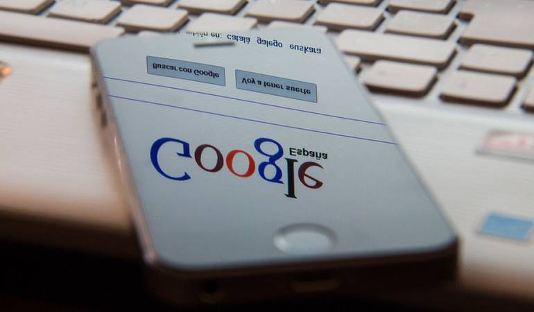 En el pasado, Google ha sufrido caídas de apenas cinco minutos que han levantado la ira de muchos. ¿Qué ocurriría durante un apagón global de más tiempo?