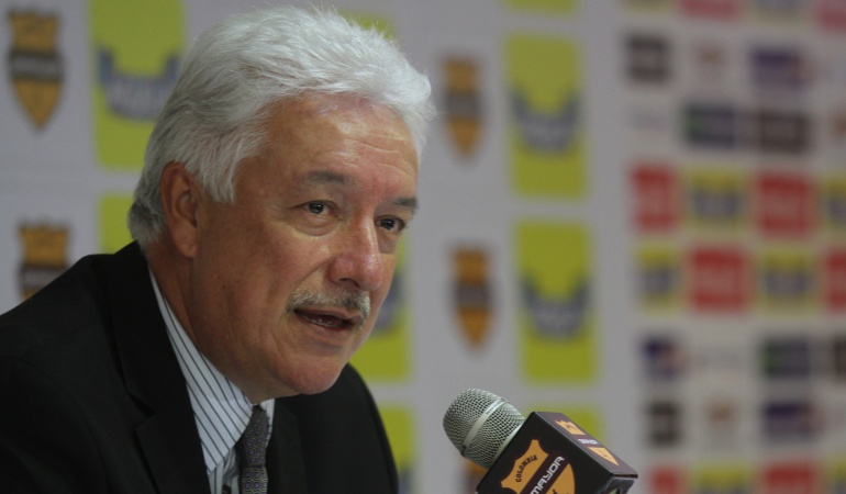 Escándalo sexual Santa Fe: Dimayor se pronuncia sobre la supuesta violación de jugadores de Santa Fe