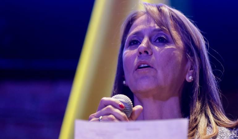 Ministros colombianos viajan a EEUU para hablar de trabajo: Gobierno colombiano se reúne con el Departamento de Trabajo de Estados Unidos