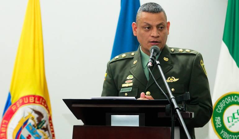 Jorge Luis Ramírez Aragón