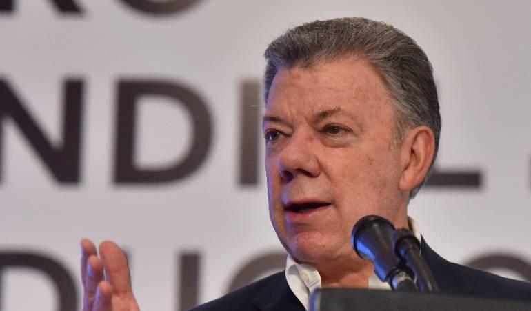 MÉXICO: Cualquier estrategia contra Cuba fracasará: Raúl Castro