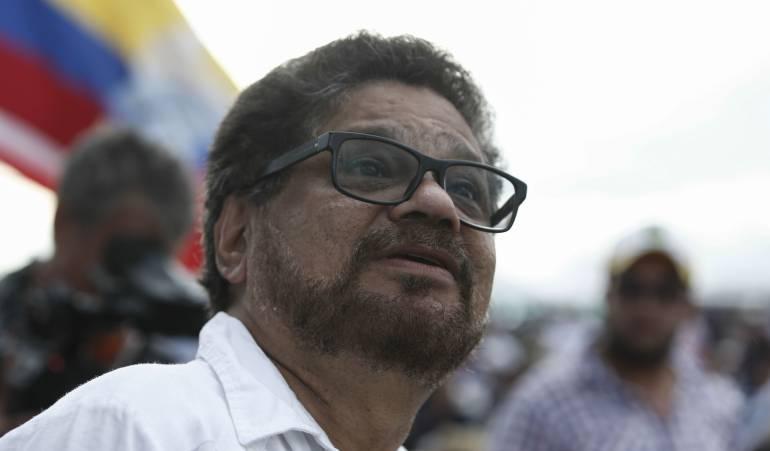 Líderes de las Farc buscan reunión con Santos: Farc buscarán reunirse con Juan Manuel Santos en Cuba