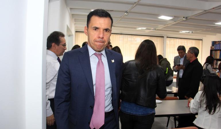 Huelga de hambre por incumplir acuerdos de paz — VENEZUELA
