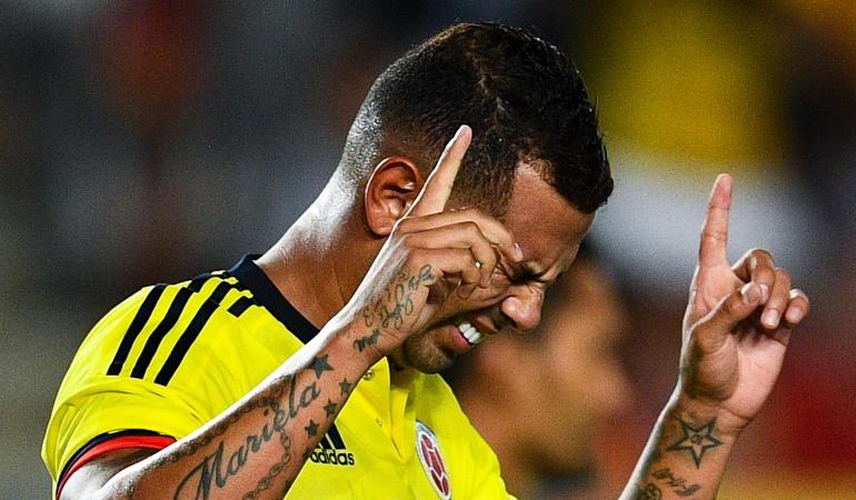 Futbolistas colombianos en el exterior: Oficial: Edwin Cardona, nuevo jugador de Boca Juniors