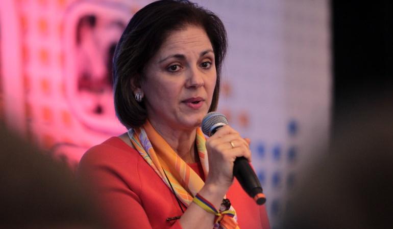 Uribismo no descarta diálogo con las Farc si llegan a la presidencia en 2018