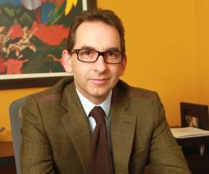 Andrés Valencia/Fenavi