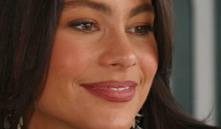 Critican el rostro de Sofía Vergara ante posible operación