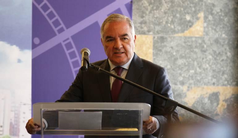 Banco Agrario pierde $19.000 millones en libranzas de Estraval