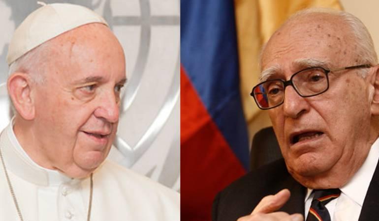 """Iglesia catolica dice que Teleamiga no es canal Catolico y llama a los sacerdotes a no trabajar en ese canal: """"TeleAmiga no puede autodenominarse un canal católico"""": Conferencia Episcopal"""