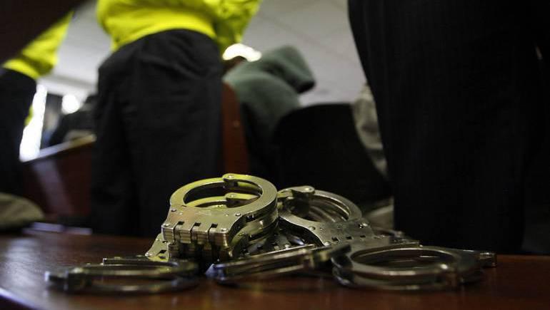 Fiscal anticorrupción se declara inocente en caso de soborno