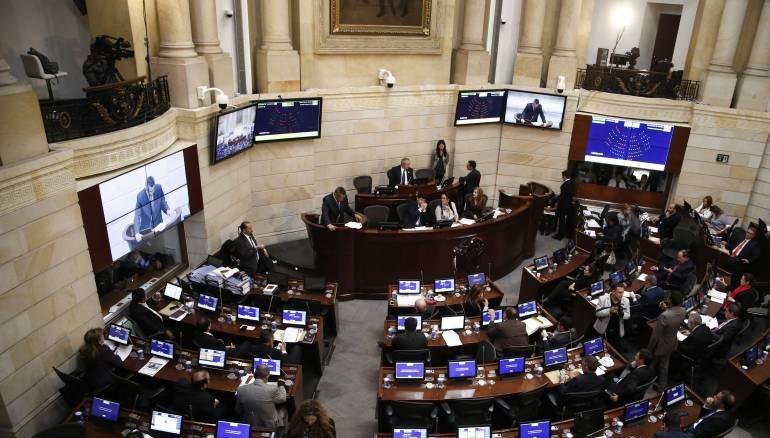 Partido de Santos se queda sin candidatos para las elecciones presidenciales