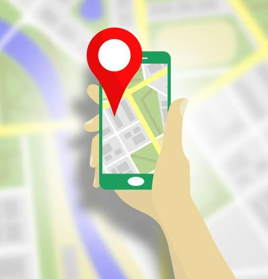 Aplicaciones que debe llevar a la hora de viajar: Cinco aplicaciones imprescindibles a la hora de viajar