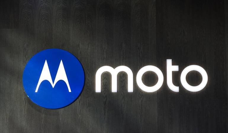 nuevo celular Motorola: Moto mds continúa con sus innovaciones tecnológicas en los celulares