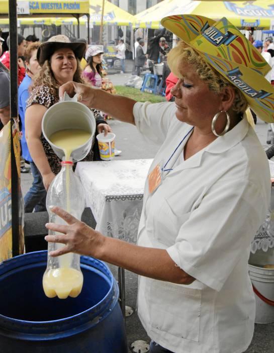 Los mejores platos de Colombia: Destinos gastronómicos para irse de vacaciones en Colombia