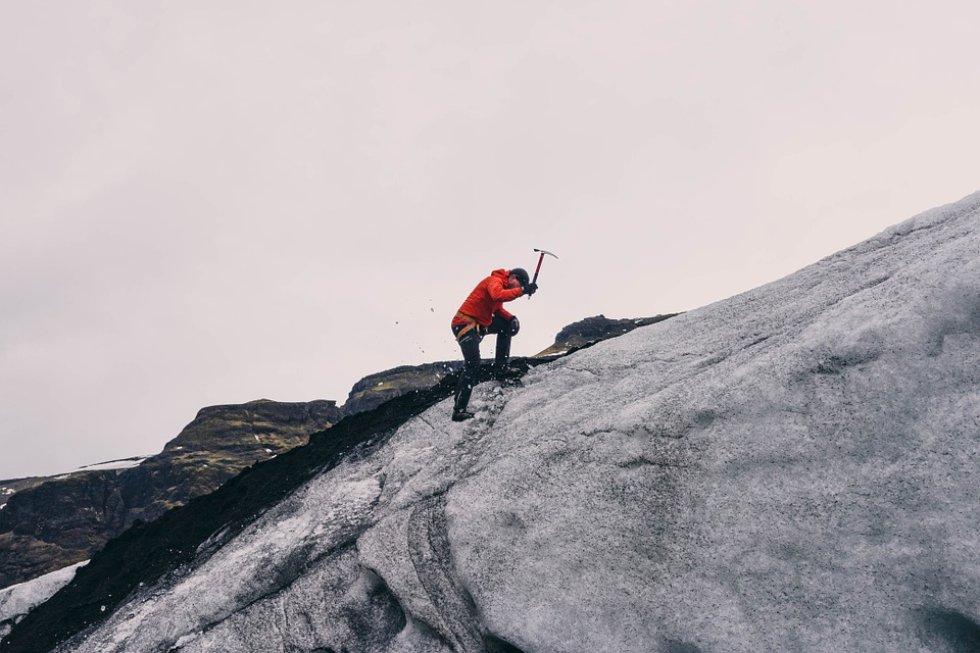 Montañismo: este deporte lo puede practicar en La Sierra Nevada de Santa Marta, el Parque Nacional Los Nevados y la Sierra Nevada del Cocuy.