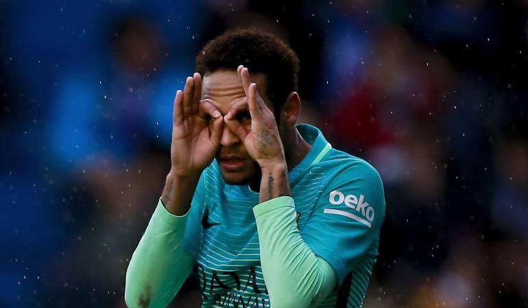 Neymar: El agente de Neymar confirma que pagarán la cláusula de rescisión esta semana