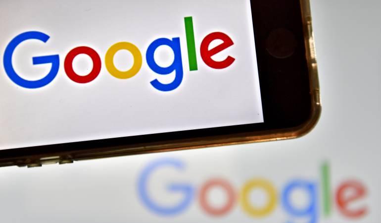 Google: Google quiere lanzar una función similar a las historias de Snapchat e Instagram