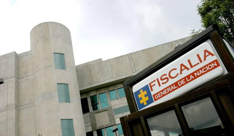 Farc, Procuraduría y Fiscalía: Tensión entre Farc, Procuraduría y Fiscalía por entrega de bienes