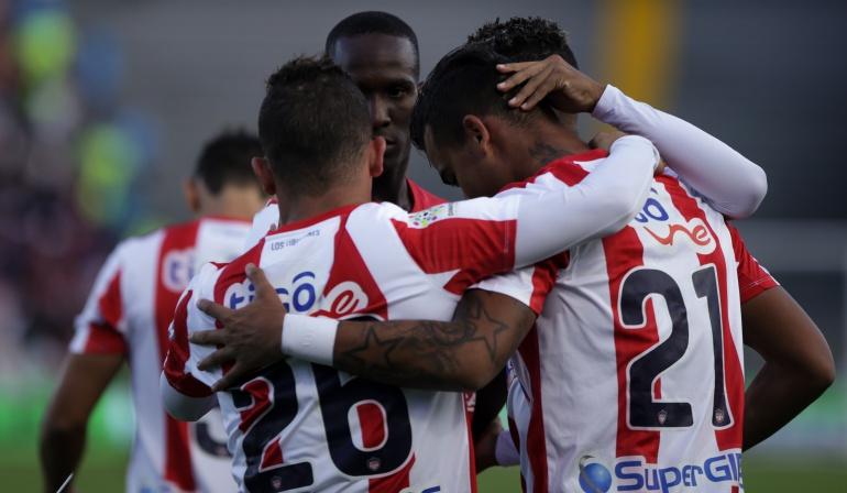Junior Envigado: Junior busca seguir con paso firme en la Liga Águila